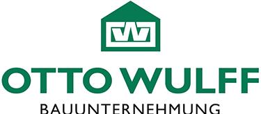 Logo OTTO WULFF
